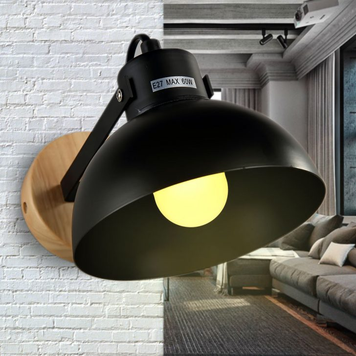 Medium Size of Wandlampen Schlafzimmer Ikea Wandlampe Led Mit Leselampe Wandleuchte Dimmbar Schalter Holz Schwenkbar Amerikanischen Minimalistischen Stil Massivholz Schlafzimmer Schlafzimmer Wandlampe