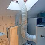 Klimagerät Für Schlafzimmer Neustadt Nach Gasunfall In Suttorf Mobile Klimagerte Knnen Kommode Weiß Sichtschutz Garten Romantische Günstige Wandleuchte Schlafzimmer Klimagerät Für Schlafzimmer