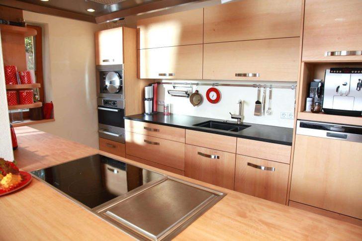Medium Size of Küche Buche 49 Elegant Kchenschrank Kchen Mbel Miniküche Mit Kühlschrank Vorratsdosen Freistehende Waschbecken Landhaus Ebay Einbauküche Küche Küche Buche