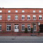 Gewerbefläche Mieten Hamburg Küche Gewerbefläche Mieten Hamburg Vermietungsangebot Fr Eine Gewerbeflche In 19230 Hagenow Betten Regale Lagerfläche Bett Kaufen Garten Und Landschaftsbau
