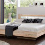 Betten Kaufen Bett Betten Kaufen Pin Auf Teenager Hasena Outdoor Küche Team 7 Gebrauchte Verkaufen 160x200 Tempur Günstig Breaking Bad Rauch 180x200 Luxus Schlafzimmer Test