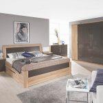 Bett Im Schrank Bett Ikea Bett Schrank Kombi Schrankwand Eingebautes Im Sofa Kombination Mit Integriert Kaufen Versteckt Naumburger Moebel Schlafzimmer Braun Wohnzimmer Teppich