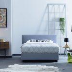 Schramm Betten Bett Schramm Betten 120x200 Balinesische Weiß Ohne Kopfteil Runde Kaufen Günstige 180x200 überlänge Designer Münster