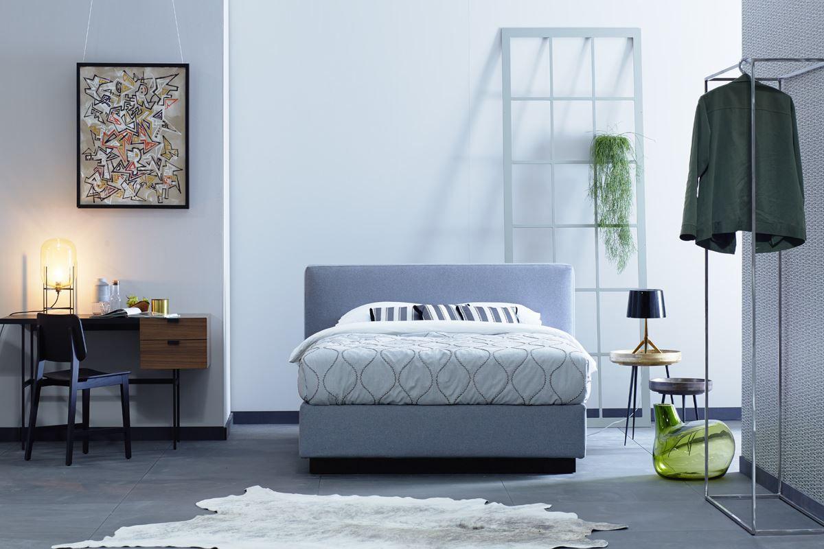 Full Size of Schramm Betten 120x200 Balinesische Weiß Ohne Kopfteil Runde Kaufen Günstige 180x200 überlänge Designer Münster Bett Schramm Betten