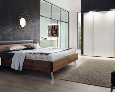 Hülsta Betten Bett Hülsta Betten Schlafzimmer Hlsta Gentis Komplette Wohnwert Amerikanische Schöne Test Luxus Tempur Joop Massiv Schramm Ruf Hohe 200x200 überlänge Günstig