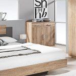 Günstige Schlafzimmer Schlafzimmer Schlafzimmer Robin Hood Mbel Kchen Gnstig Kaufen Komplette Led Deckenleuchte Komplett Poco Wandleuchte Landhausstil Eckschrank Loddenkemper Gardinen Für