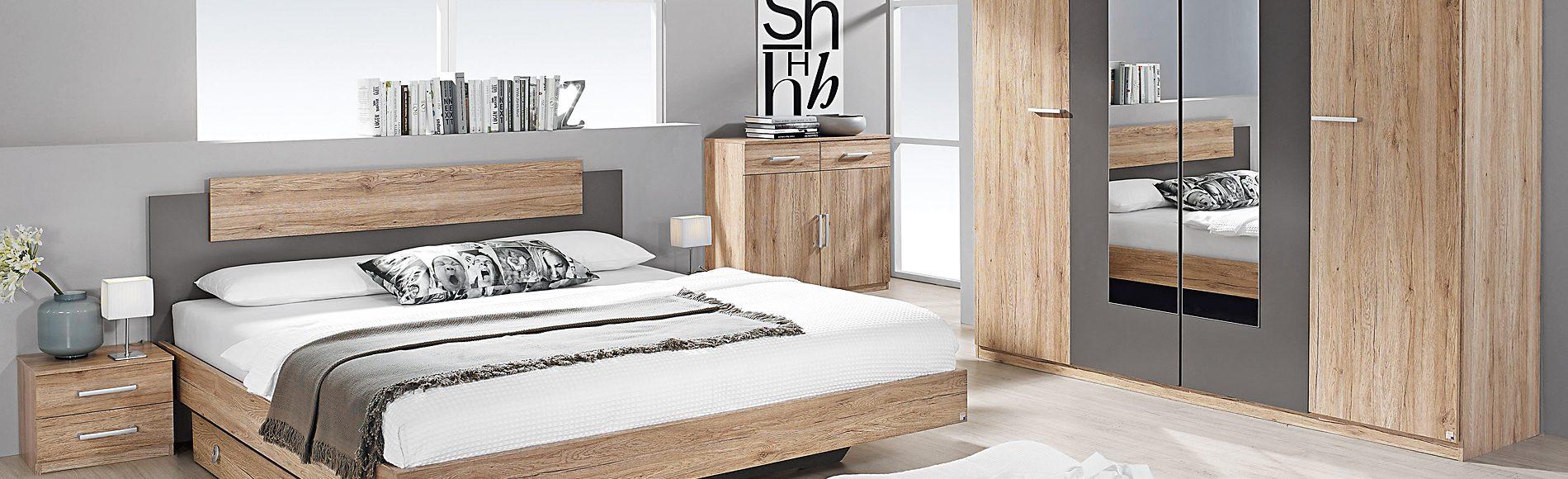 Full Size of Schlafzimmer Robin Hood Mbel Kchen Gnstig Kaufen Komplette Led Deckenleuchte Komplett Poco Wandleuchte Landhausstil Eckschrank Loddenkemper Gardinen Für Schlafzimmer Günstige Schlafzimmer