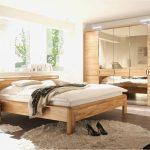 Regal Schlafzimmer Groe Deko Objekte Traumhaus Stuhl Wand Modular Set Weiß Leiter Fnp Günstige Komplett Für Kleidung Teppich Günstig Tv Aus Kisten Metall Schlafzimmer Regal Schlafzimmer