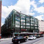 Gewerbefläche Mieten Hamburg Küche Gewerbefläche Mieten Hamburg Gewerbeimmobilien In Bnppre Lagerfläche Garten Und Landschaftsbau Regale Bett Kaufen Betten