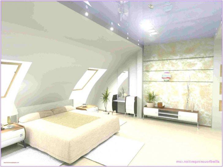 Medium Size of Led Deckenleuchte Schlafzimmer Genial Wohnzimmer Deckenlampe Das Küche Deckenleuchten Bad Beleuchtung Günstige Komplett Truhe Weißes Sofa Leder Chesterfield Schlafzimmer Led Deckenleuchte Schlafzimmer
