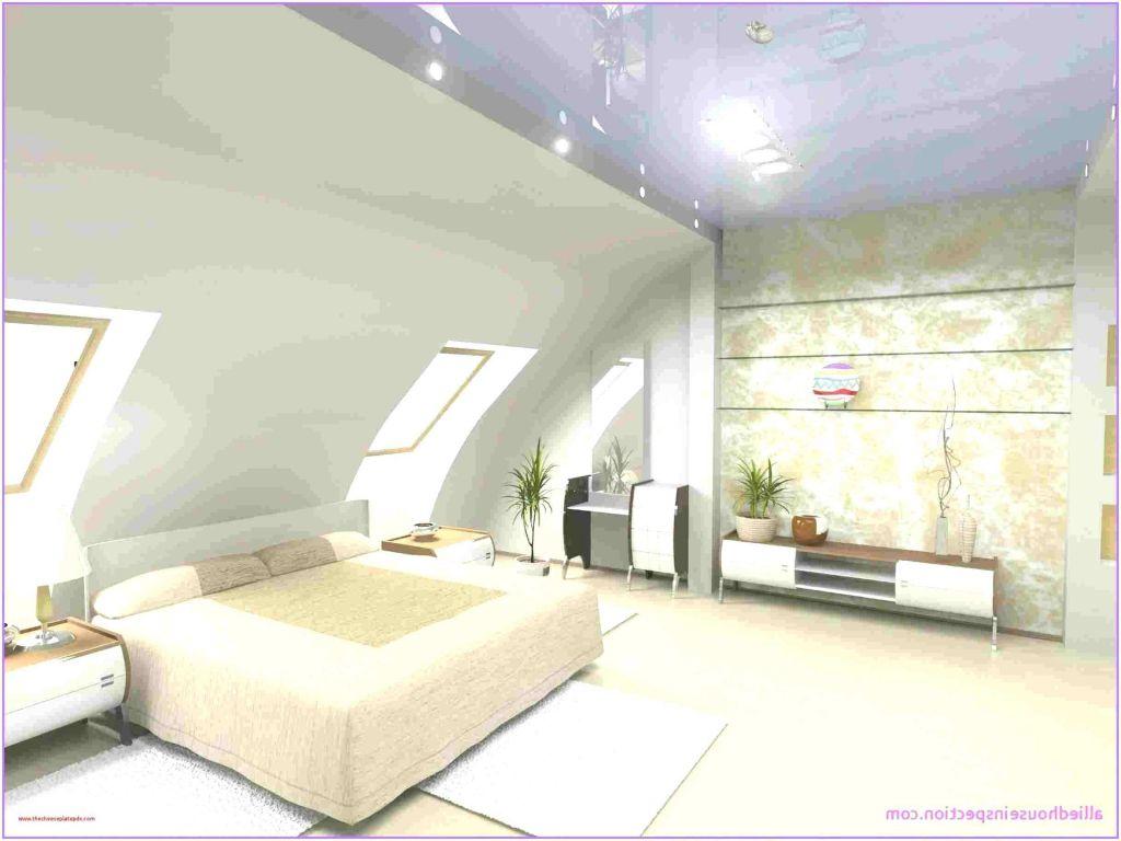 Full Size of Led Deckenleuchte Schlafzimmer Genial Wohnzimmer Deckenlampe Das Küche Deckenleuchten Bad Beleuchtung Günstige Komplett Truhe Weißes Sofa Leder Chesterfield Schlafzimmer Led Deckenleuchte Schlafzimmer