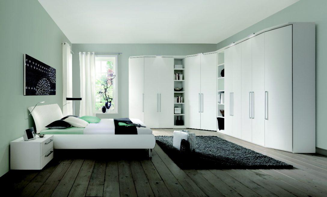 Large Size of Nolte Schlafzimmer Schrank 2020 Mayer Mbel Weißes Deckenleuchten Sessel Luxus Komplett Massivholz Teppich Deckenleuchte Modern Gardinen Günstig Küche Schlafzimmer Nolte Schlafzimmer