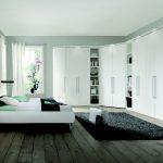 Nolte Schlafzimmer Schrank 2020 Mayer Mbel Weißes Deckenleuchten Sessel Luxus Komplett Massivholz Teppich Deckenleuchte Modern Gardinen Günstig Küche Schlafzimmer Nolte Schlafzimmer