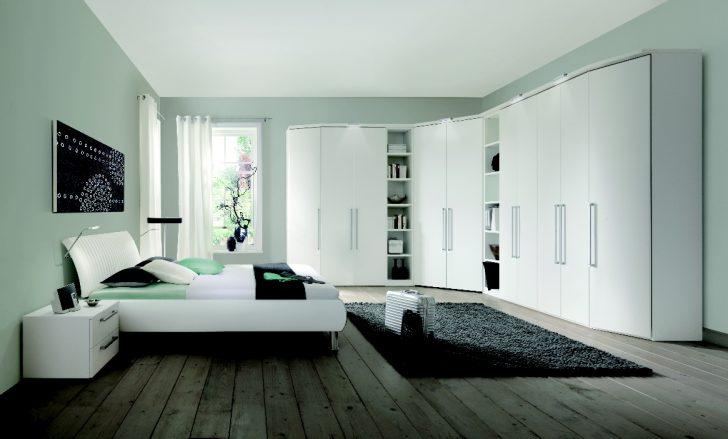 Medium Size of Nolte Schlafzimmer Schrank 2020 Mayer Mbel Weißes Deckenleuchten Sessel Luxus Komplett Massivholz Teppich Deckenleuchte Modern Gardinen Günstig Küche Schlafzimmer Nolte Schlafzimmer