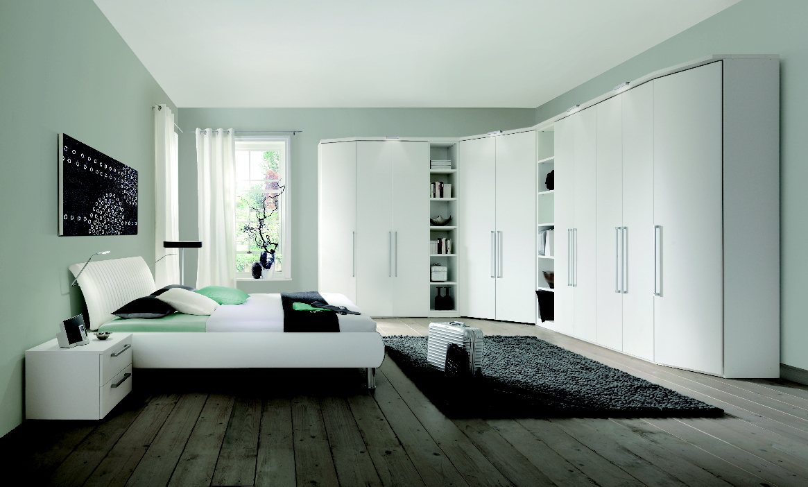 Full Size of Nolte Schlafzimmer Schrank 2020 Mayer Mbel Weißes Deckenleuchten Sessel Luxus Komplett Massivholz Teppich Deckenleuchte Modern Gardinen Günstig Küche Schlafzimmer Nolte Schlafzimmer
