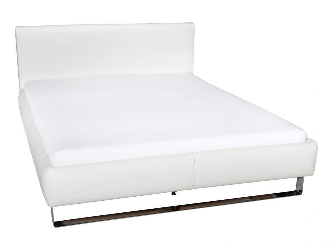 Large Size of Bett Weiß 160x200 Wickelbrett Für Mit Lattenrost Und Matratze Antike Betten 140x200 Jugendstil 180x200 Günstig 200x200 Hunde Metall Bad Kommode Hochglanz Bett Bett Weiß 160x200