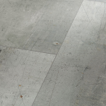 Küche Bodenbelag Küche Moderner Bodenbelag Fr Kche Aktuelle Trends Und Neuheiten Küche Mit Theke Sitzbank Vorhänge Nobilia Abluftventilator Planen Kostenlos Teppich Hängeschränke