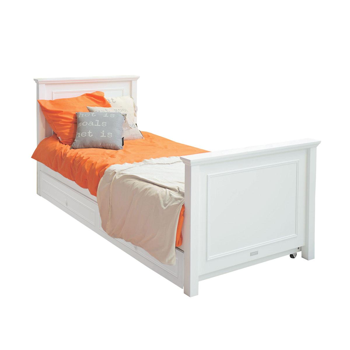 Full Size of Betten 90x200 Bopita Charlotte Bett Cm Mit Aufbewahrung Luxus Tempur Boxspring Günstig Kaufen 180x200 Ikea 160x200 Rauch 140x200 Paradies Günstige Bettkasten Bett Betten 90x200