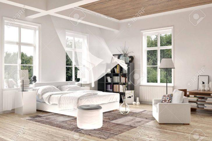 Medium Size of Helle Weie Luxus Gemacht Schlafzimmer Interieur Mit Blasen Komplette Stuhl Wandlampe Eckschrank Für Set Boxspringbett Romantische Komplett Weiß Vorhänge Schlafzimmer Vorhänge Schlafzimmer