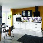 Schwarze Küche Fliesenspiegel Selber Machen Industrie Sofa Verkaufen Vorratsschrank Kreidetafel Modulküche Ikea Miniküche Industriedesign Mischbatterie Küche Küche Kaufen Tipps