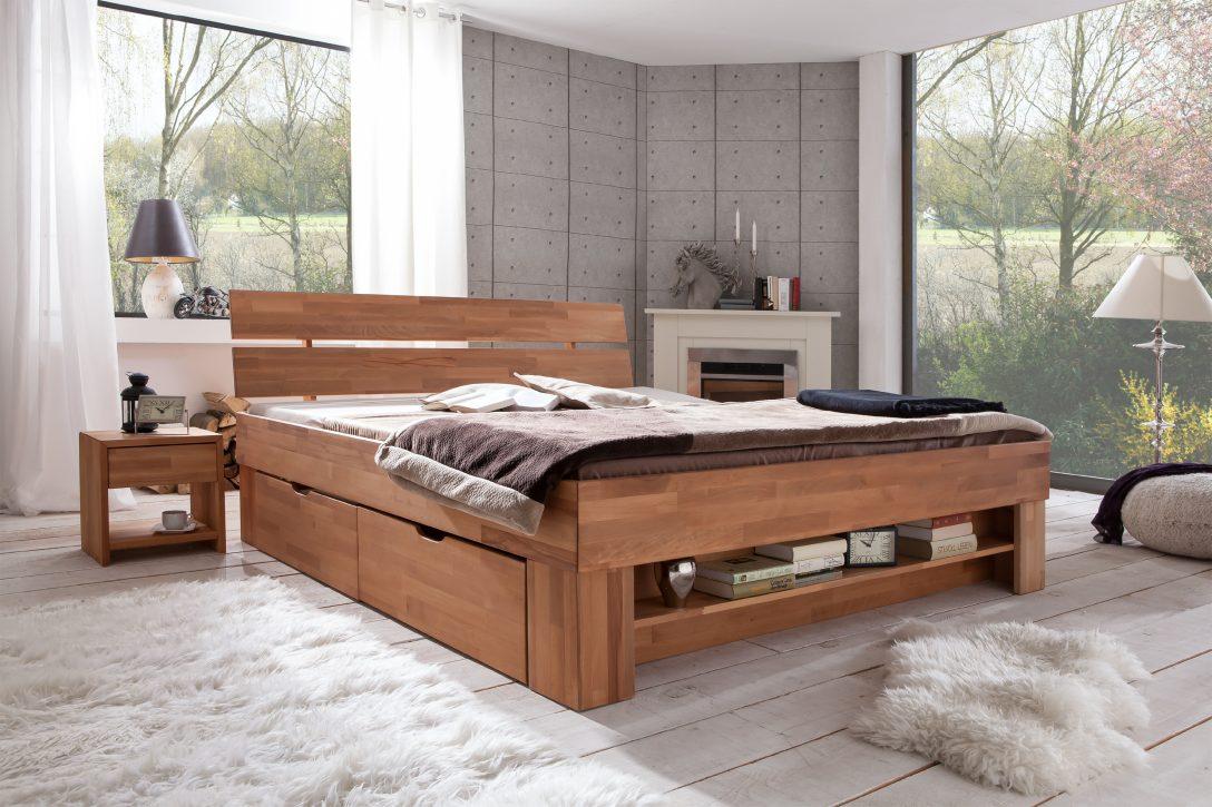 Large Size of Betten Mit Bettkasten Shop Mbel Bitter Gnstige Bett Stauraum 140x200 Japanische Rückenlehne Sitzbank Küche Lehne Hohe Ausziehbett 160x200 Bett Betten Mit Bettkasten
