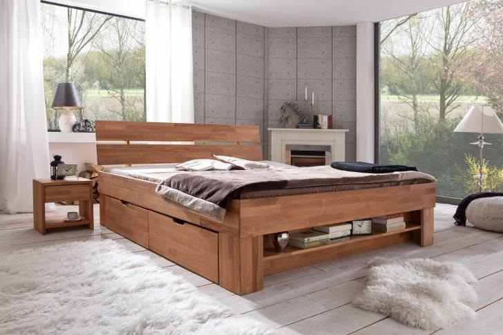 Medium Size of Betten Mit Bettkasten Shop Mbel Bitter Gnstige Bett Stauraum 140x200 Japanische Rückenlehne Sitzbank Küche Lehne Hohe Ausziehbett 160x200 Bett Betten Mit Bettkasten