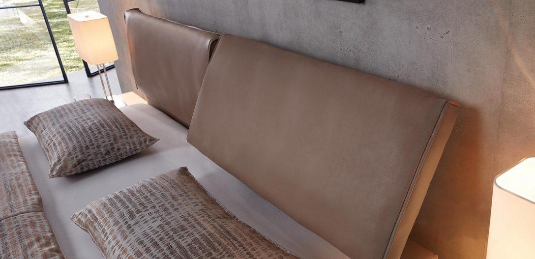 Large Size of Bett Platzsparend Casa Kt Vs Ruf Betten Schlank Meise Konfigurieren 90x200 Weiß Eiche Sonoma Paletten 140x200 2m X Kopfteil 140 Test Landhaus Massiv 180x200 Bett Bett Platzsparend