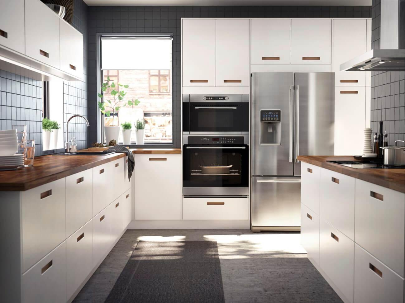 Full Size of Küche Planen Kostenlos Wie Viel Kostet Eine Ikea Kche Mit Und Ohne Ausmessen Schmales Regal Arbeitsplatten Abluftventilator Grifflose Selber Nischenrückwand Küche Küche Planen Kostenlos