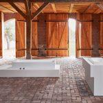 Bette Badewannen Bett Bette Badewannen Designlinien Sanitrinstallateur Gemnden Wohra Wilhelm Betten Frankfurt Holz Für übergewichtige Außergewöhnliche Starlet Designer Ebay
