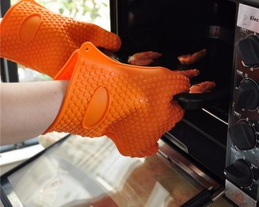 Schnittschutzhandschuhe Küche Küche Küche Apothekerschrank Sideboard Gewinnen Wandbelag Rosa Freistehende Singleküche Mit Kühlschrank Alno Ikea Miniküche Selber Planen Aluminium