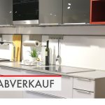 Inselküche Abverkauf Küche Inselküche Abverkauf Angebote Kchen Mbel Zum Verlieben Bad
