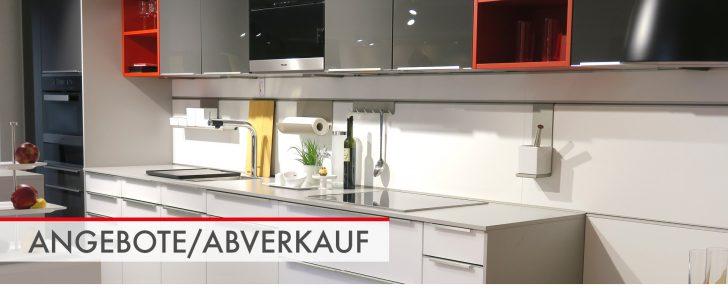 Medium Size of Inselküche Abverkauf Angebote Kchen Mbel Zum Verlieben Bad Küche Inselküche Abverkauf