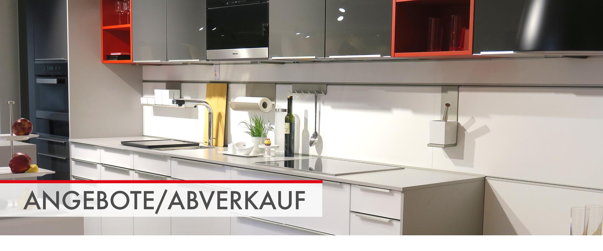 Full Size of Inselküche Abverkauf Angebote Kchen Mbel Zum Verlieben Bad Küche Inselküche Abverkauf