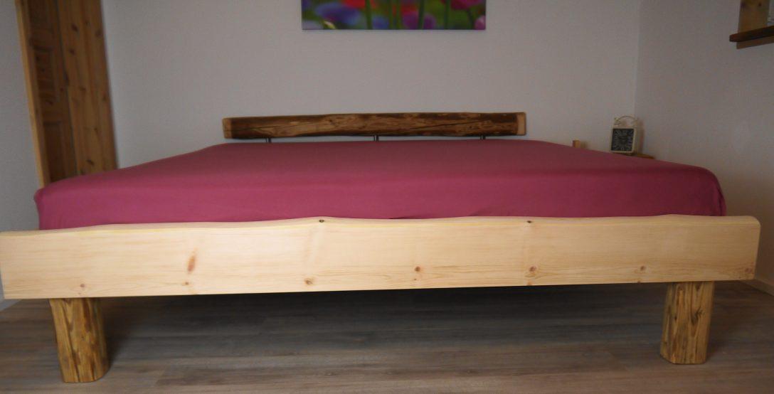 Large Size of Bett 200x180 Eichebetten Außergewöhnliche Betten 90x200 Weiß Mit Schubladen Kiefer 160x200 Lattenrost Hülsta Rutsche Prinzessin Massivholz 180x200 Such Bett Bett 200x180