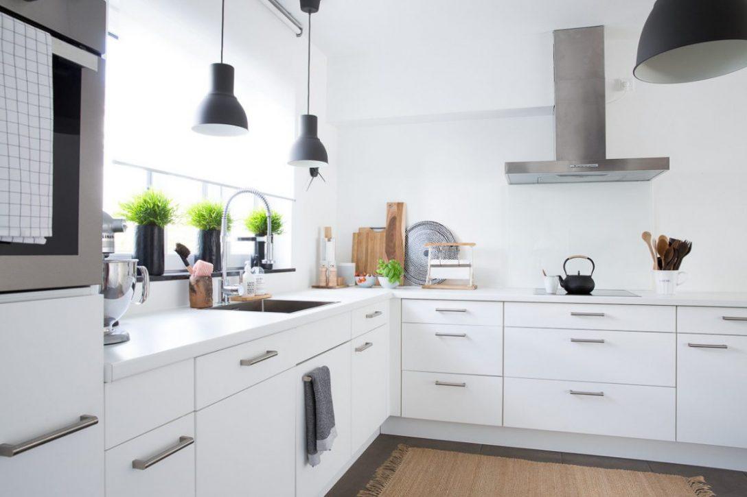 Large Size of Komplette Küche Mit Elektrogeräten Schnittschutzhandschuhe Tapete Weiß Hochglanz Spritzschutz Plexiglas Eckschrank Aufbewahrungsbehälter Betonoptik Küche Komplette Küche