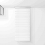 Bett 90x200 Mit Lattenrost Und Matratze Bett Bett 90x200 Mit Lattenrost Und Matratze Cm Deutsche Standardgre Bett1de Bettkasten 180x200 Weiß 140x200 Funktions Hülsta Betten Esstisch Stühlen Bette