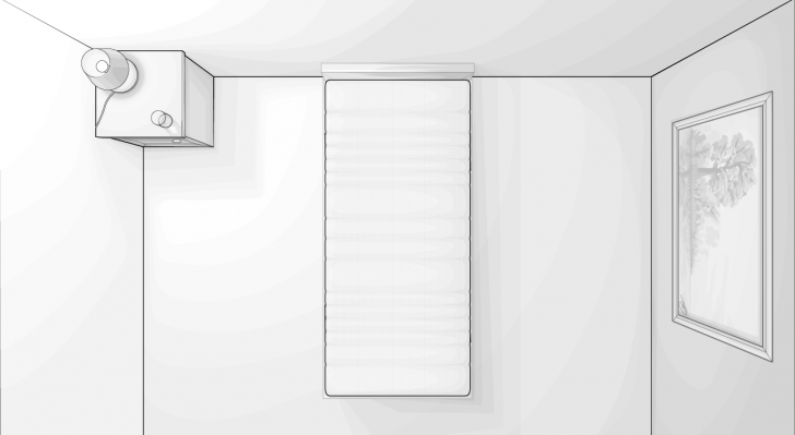 Medium Size of Bett 90x200 Mit Lattenrost Und Matratze Cm Deutsche Standardgre Bett1de Bettkasten 180x200 Weiß 140x200 Funktions Hülsta Betten Esstisch Stühlen Bette Bett Bett 90x200 Mit Lattenrost Und Matratze