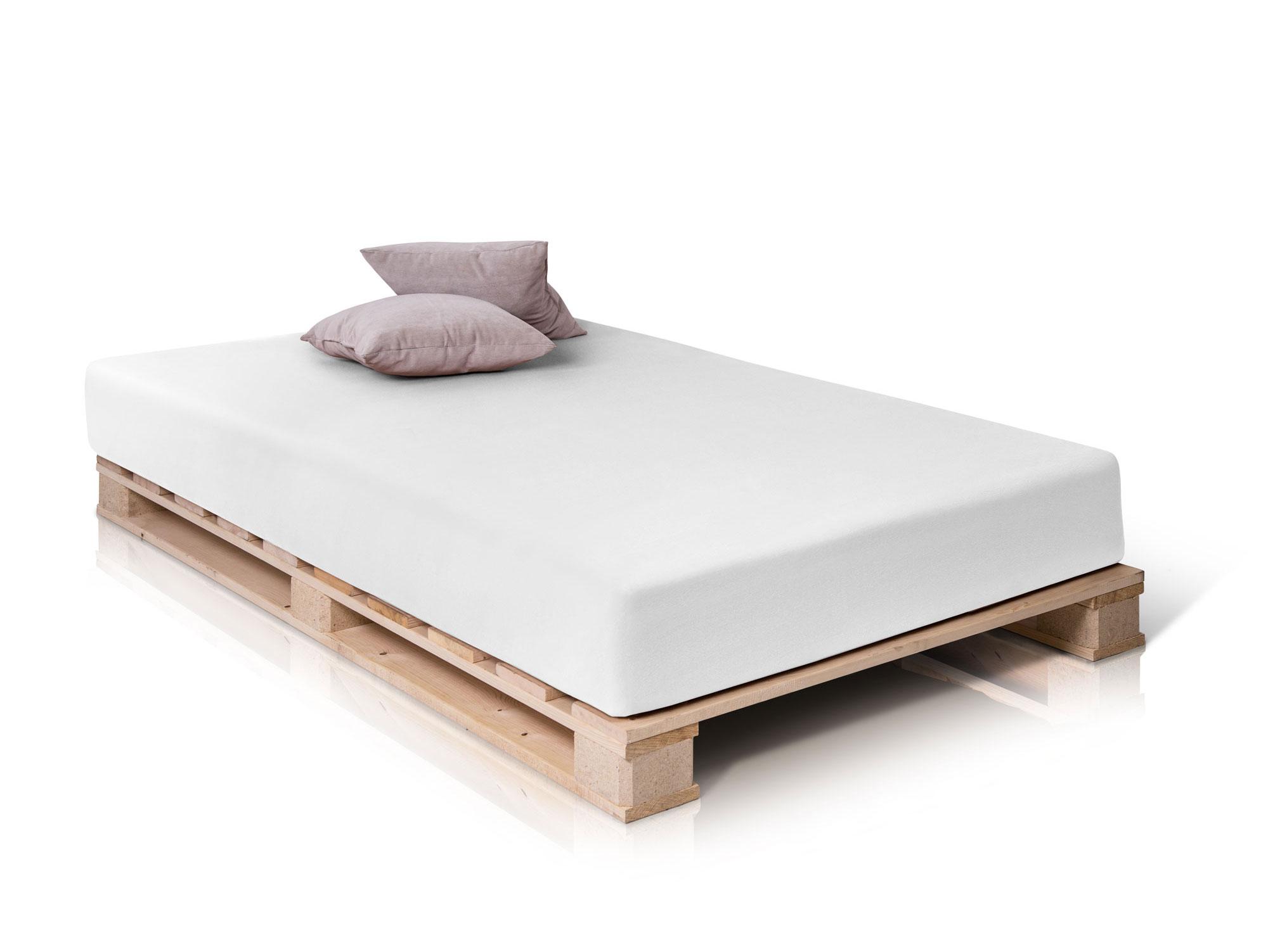 Full Size of Bett 120x200 Weiß Küche Matt Krankenhaus Inkontinenzeinlagen Schutzgitter Betten überlänge 200x220 Selber Bauen 180x200 Mit Schubladen Hunde Ausziehbar Bett Bett 120x200 Weiß