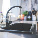 Billige Küche Küche Gnstige Kche Renovierung Ideen Kchendesign Küche Betonoptik Landhausstil Hängeschrank Glastüren Niederdruck Armatur Günstig Kaufen Teppich Led