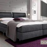 Amerikanisches Bett Hoch Kissen Bettgestell Beziehen Selber Bauen Amerikanische Betten Holz King Size Kaufen Mit Vielen Bettzeug Boxspringbett Test Vergleich Bett Amerikanisches Bett