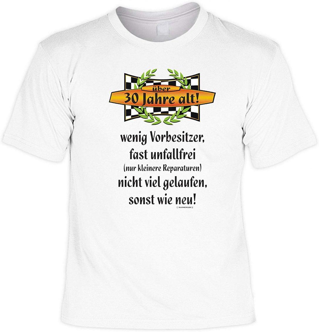 Large Size of Coole T Shirt Sprüche T Shirts Mit Sprchen Baby Shirt Sprche Tshirt Fr Kinder Lustige Jutebeutel Junggesellinnenabschied Wandtattoos Junggesellenabschied Küche Coole T Shirt Sprüche