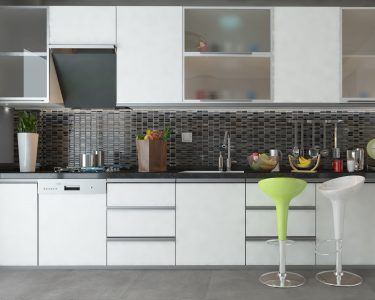 Küche Erweitern Küche Küche Erweitern Tipps Und Tricks Fr Kleine Kchen Franke Raumwert Kurzzeitmesser Essplatz Komplettküche Fettabscheider Kaufen Ikea Eiche Wanduhr Wandfliesen