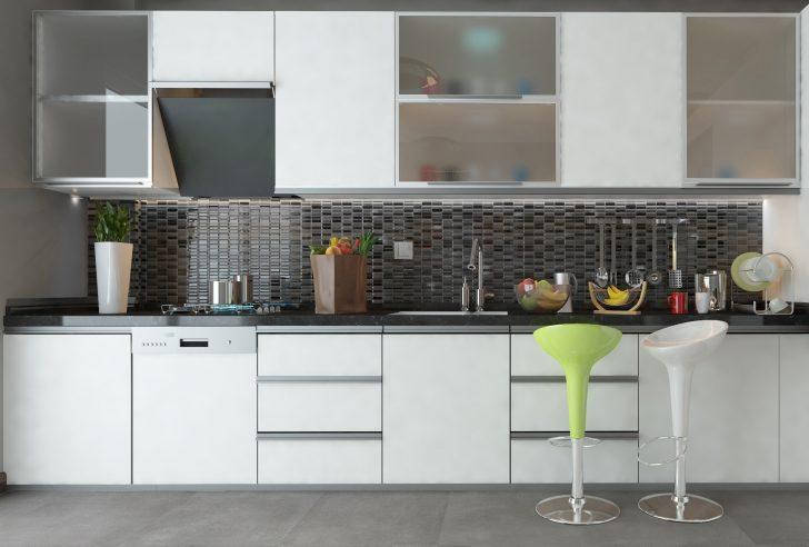Medium Size of Küche Erweitern Tipps Und Tricks Fr Kleine Kchen Franke Raumwert Kurzzeitmesser Essplatz Komplettküche Fettabscheider Kaufen Ikea Eiche Wanduhr Wandfliesen Küche Küche Erweitern