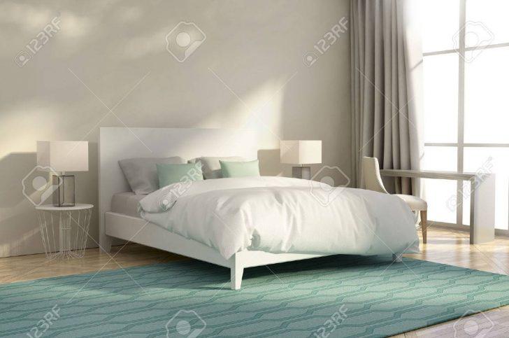 Medium Size of Schlafzimmer Sessel Weiss Kleine Grau Rosa Ikea Kleiner Petrol Weie Und Grne Luxus Mit Teppich Gardinen Wandtattoo Schränke überbau Vorhänge Tapeten Schlafzimmer Schlafzimmer Sessel
