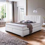 Amerikanisches Bett Holz King Size Kaufen Bettgestell Bettzeug Beziehen Amerikanische Betten Kissen Mit Vielen Hoch Selber Bauen Altes Minimalistisch 120x200 Bett Amerikanisches Bett