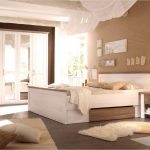 Tapeten Schlafzimmer Schlafzimmer Tapeten Schlafzimmer Moderne Fr Wohnzimmer Elegant Mit Deckenleuchte Komplett Poco überbau Günstige Modern Für Die Küche Stuhl Wandtattoos Teppich Ideen