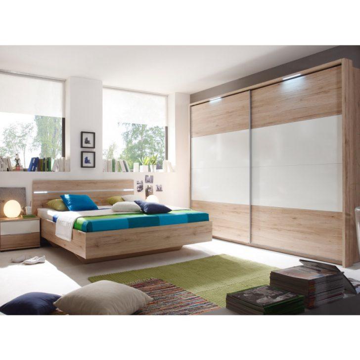 Medium Size of Schlafzimmer Komplett Weiß Myhobu Pira Küche Hochglanz Badezimmer Hochschrank Sessel Big Sofa Deckenleuchte Modern Komplette Bett 180x200 Massivholz Luxus Schlafzimmer Schlafzimmer Komplett Weiß