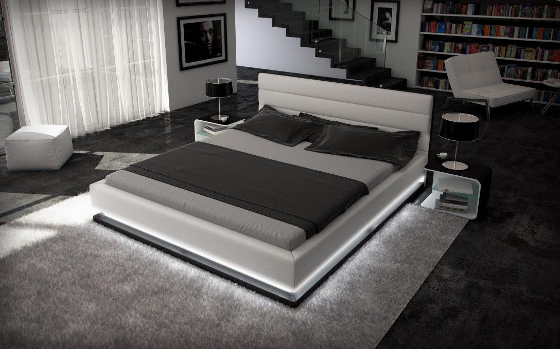 Large Size of Luxus Bett Design Moonlight Im Komplettset Mit Licht 7 Zonen Matratze Paradies Betten Bopita 2x2m King Size 160x200 Ottoversand Ruf Preise Inkontinenzeinlagen Bett Luxus Bett
