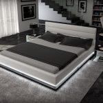 Luxus Bett Bett Luxus Bett Design Moonlight Im Komplettset Mit Licht 7 Zonen Matratze Paradies Betten Bopita 2x2m King Size 160x200 Ottoversand Ruf Preise Inkontinenzeinlagen