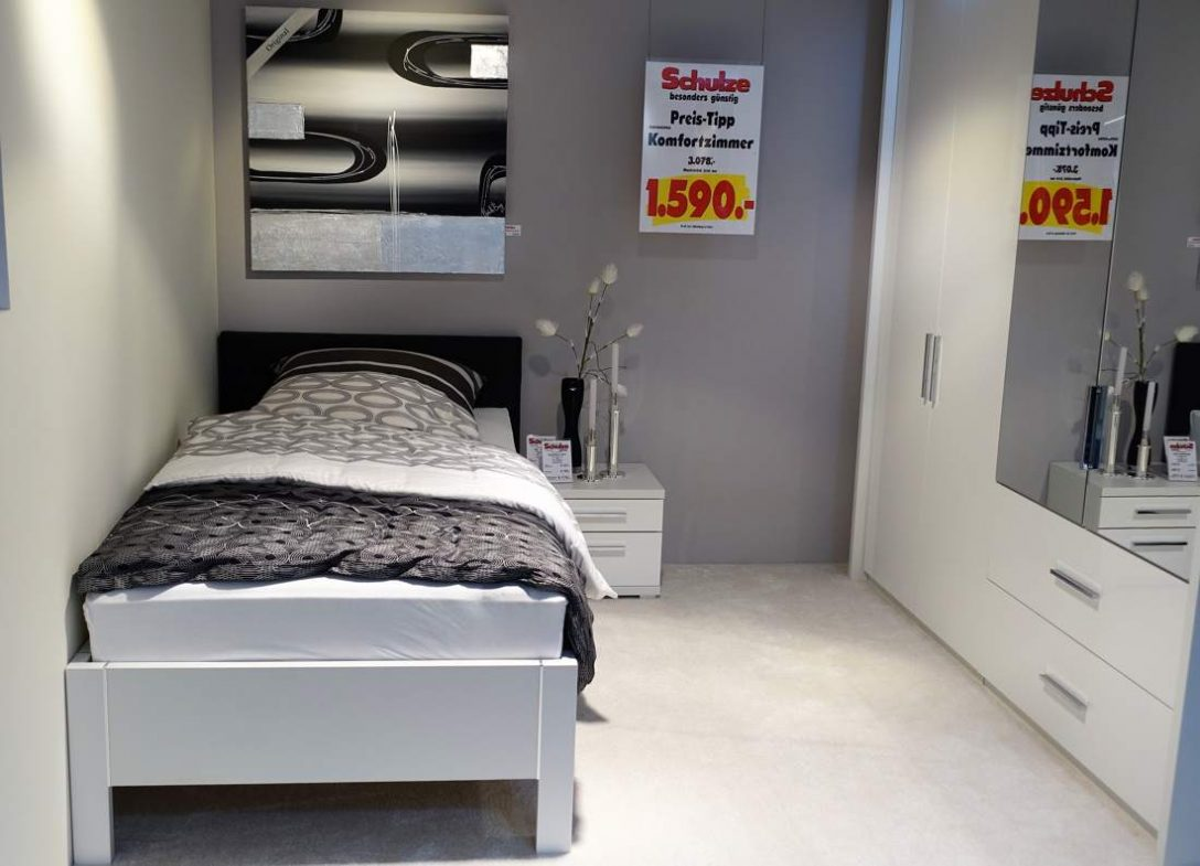 Large Size of Rauch Schlafzimmer Betten Komplette Deckenlampe Wandtattoo Komplett Weiß Deckenleuchte Truhe Klimagerät Für Massivholz Gebrauchte Einbauküche 140x200 Schlafzimmer Rauch Schlafzimmer